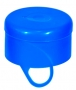 "Cap for bottles ""EcoCap"""