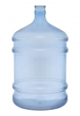Water bottle w/o handle (Yujin)